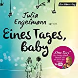 Eines Tages, Baby: Poetry Slam-Texte