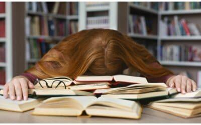Na na nana na – über die Crux mit Live-Literatur in Büchern